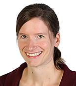 image of Sara Cuylen-Häring