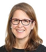 image of Rachel Mellwig
