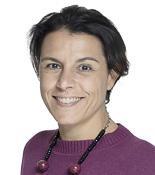 image of Rossana De Lorenzi
