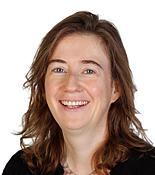 image of Eileen Furlong