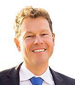 image of Wolfgang Huber