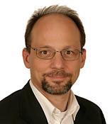 image of Stefan Fiedler