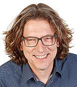 image of Rupert Lück