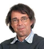 image of Stephen Cusack