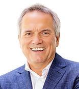 image of Matthias Hentze