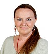 image of Anna Cyrklaff