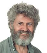 image of Eric Karsenti