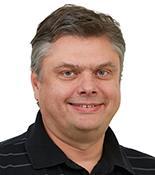image of Gleb Bourenkov