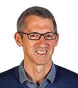 image of Jan Ellenberg