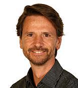 image of Jeroen Krijgsveld