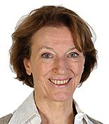 image of Maria Leptin