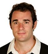 image of Pierre Neveu