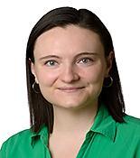 image of Svetlana Dodonova