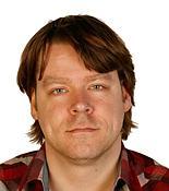 image of Wim Hagen
