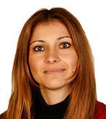 image of Fenia Fotiadou