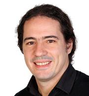 image of Pedro Beltrao
