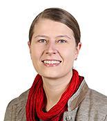 image of Anna Steyer