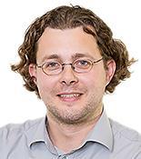 photo of Christian Löw