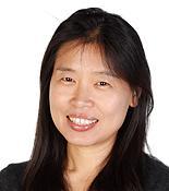 image of Kyung-Min Noh