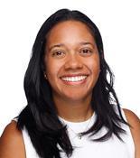 image of Maria Mercedes Bacadare Goitia