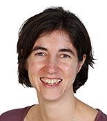 image of Anne-Flore Laloë