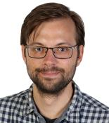 image of Jakob Wirbel