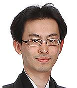 image of Hiroki Asari