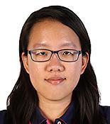 image of Jia Le Lim