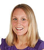 image of Annika Corinna Grandison
