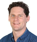 image of Justin Michael Crocker