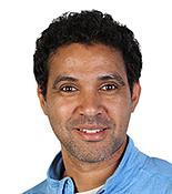 image of Aissam Ikmi