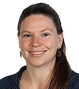 image of Eva Hasel de Carvalho