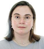 image of Yulia Ermakova