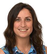 image of Carla Manzanas