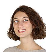 image of Eleni Anastasakou