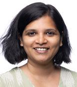 image of Supriya Khedkar
