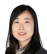 image of Hyobin Jeong