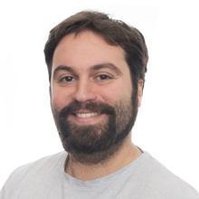 image of Inigo Barrio Hernandez