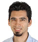 image of Mauricio Toro-Nahuelpan
