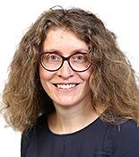 image of Anna Kreshuk