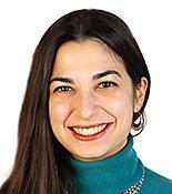 image of Sara Formichetti