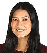 image of Cecilia Carolina Cuadras Jimenez