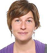 image of Krisztina Arato