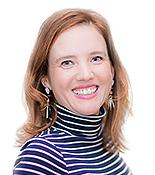 image of Joana Witkowski