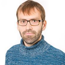 image of Jurgen Janes