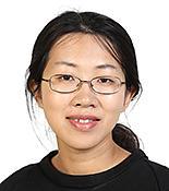 image of Xueying Li