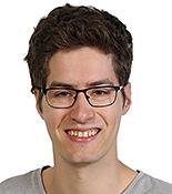 image of Jan Mikael Marttinen