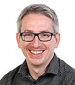 image of Anthony Noel Fullam