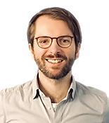 image of Sebastian Eustermann