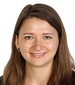 image of Maria Zimmermann
